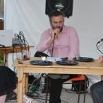 photo fête musique Thouars