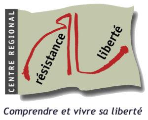 Logo CRRL