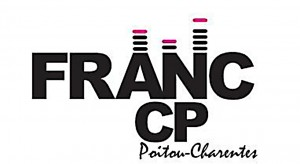Logo FRANC-CP