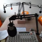 RVO-salle-enregistrement2