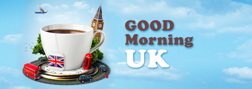goodmorninguk