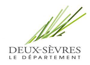 logo 79 département