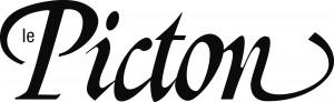 Le Picton (logo)