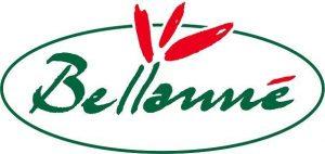 Logo Bellanné