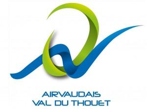 logo communauté communes airvaudais val du thouet