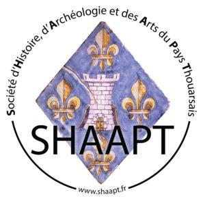 Logo shaapt