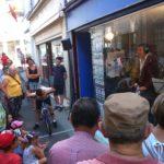 Photo RVO -théâtre- juillet 18